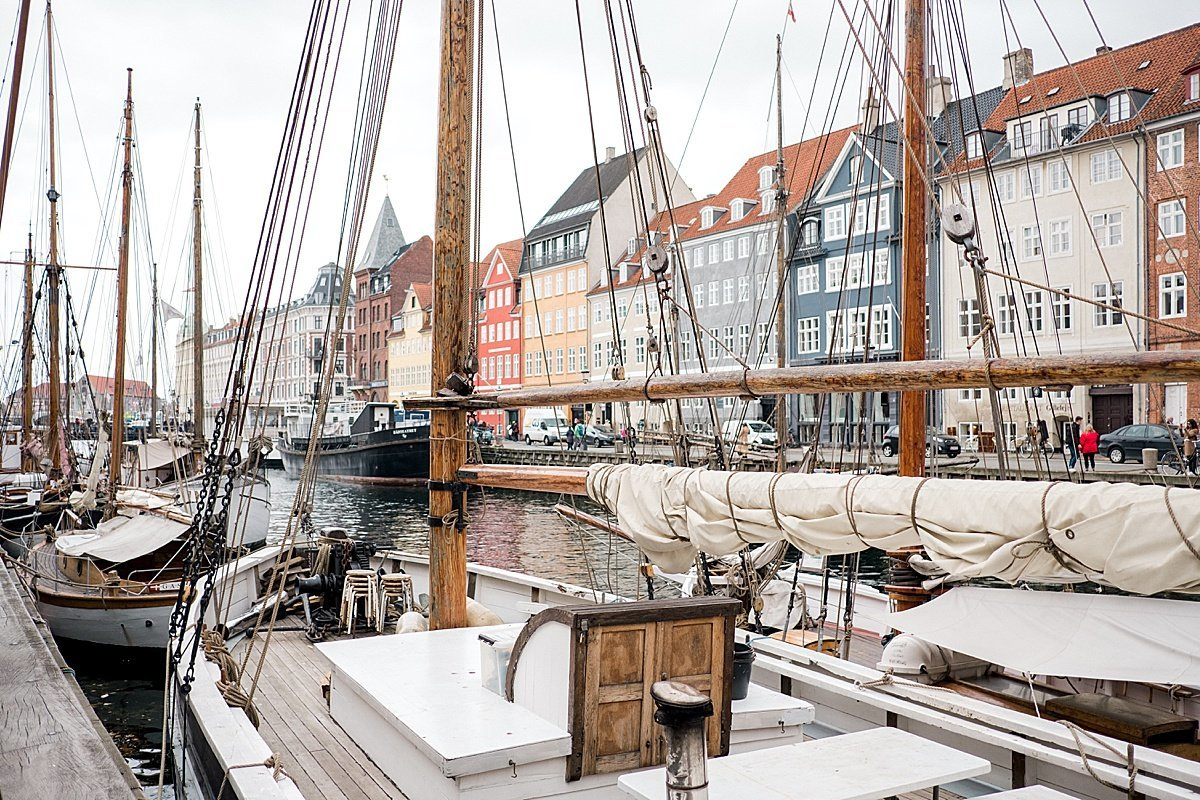 copenhagen-and-malmo-127
