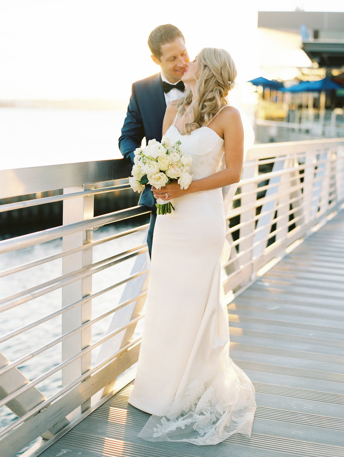 southern california wedding photographer-53