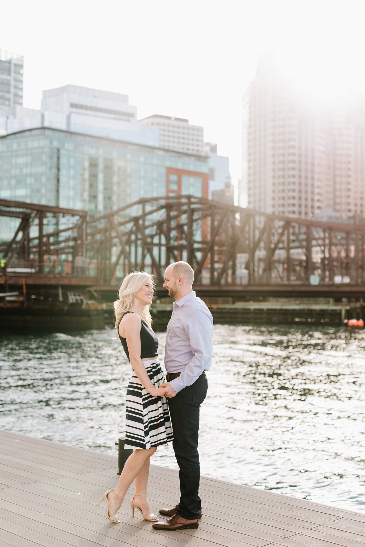 seaport-district-beacon-hill-engagement-session-boston-wedding-photographer-photo_0001