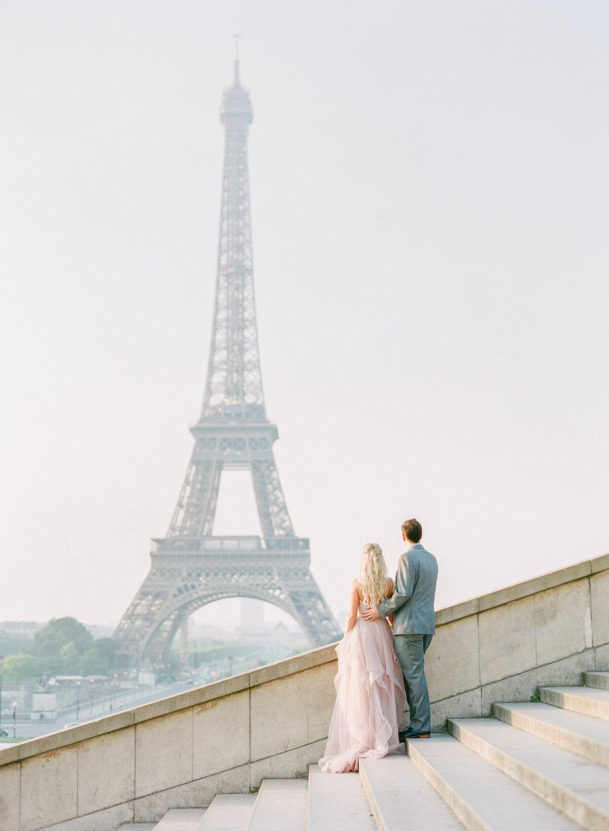 Molly-Carr-Photography-Paris-Wedding-Photographer-2