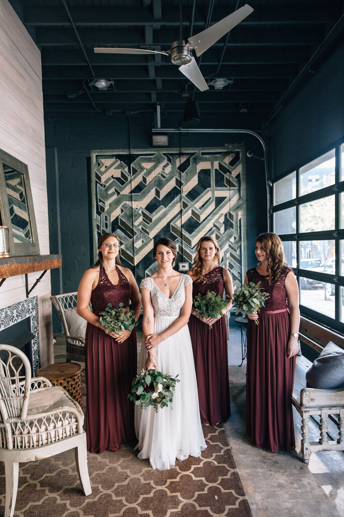 rustic-wedding-downtown-raleigh-at-Vita-Vite-Katie&Sam-5577