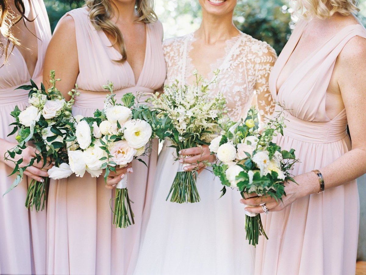 Emily-Coyne-California-Wedding-Planner-p17