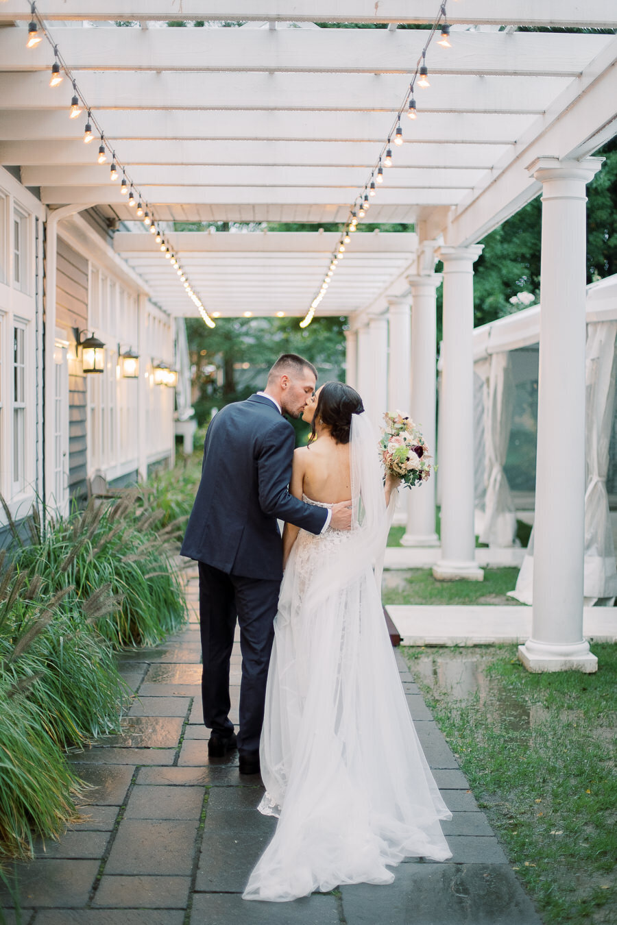 Chesapeake_Bay_Beach_Club_Stevensville_Maryland_Wedding_Megan_Harris_Photography_Blog-80