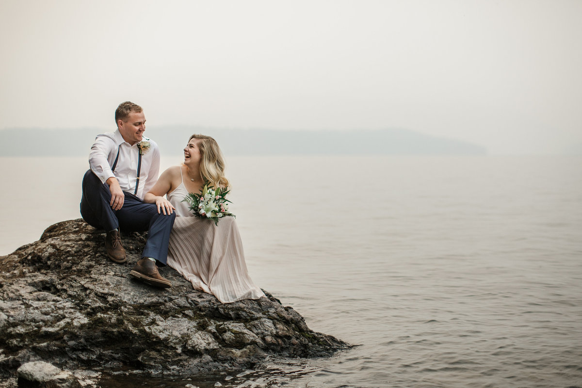 Lake-Cushman-Olympic-National-Park-Elopement-22