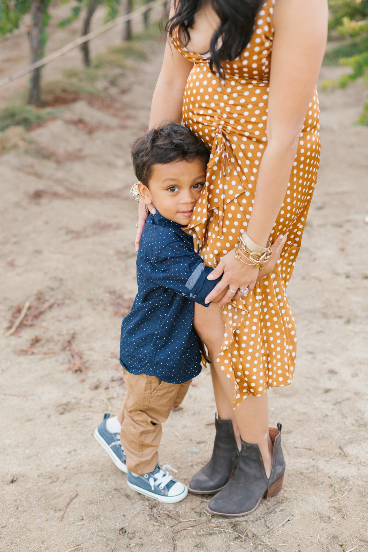 southern-california-family-mini-session-6