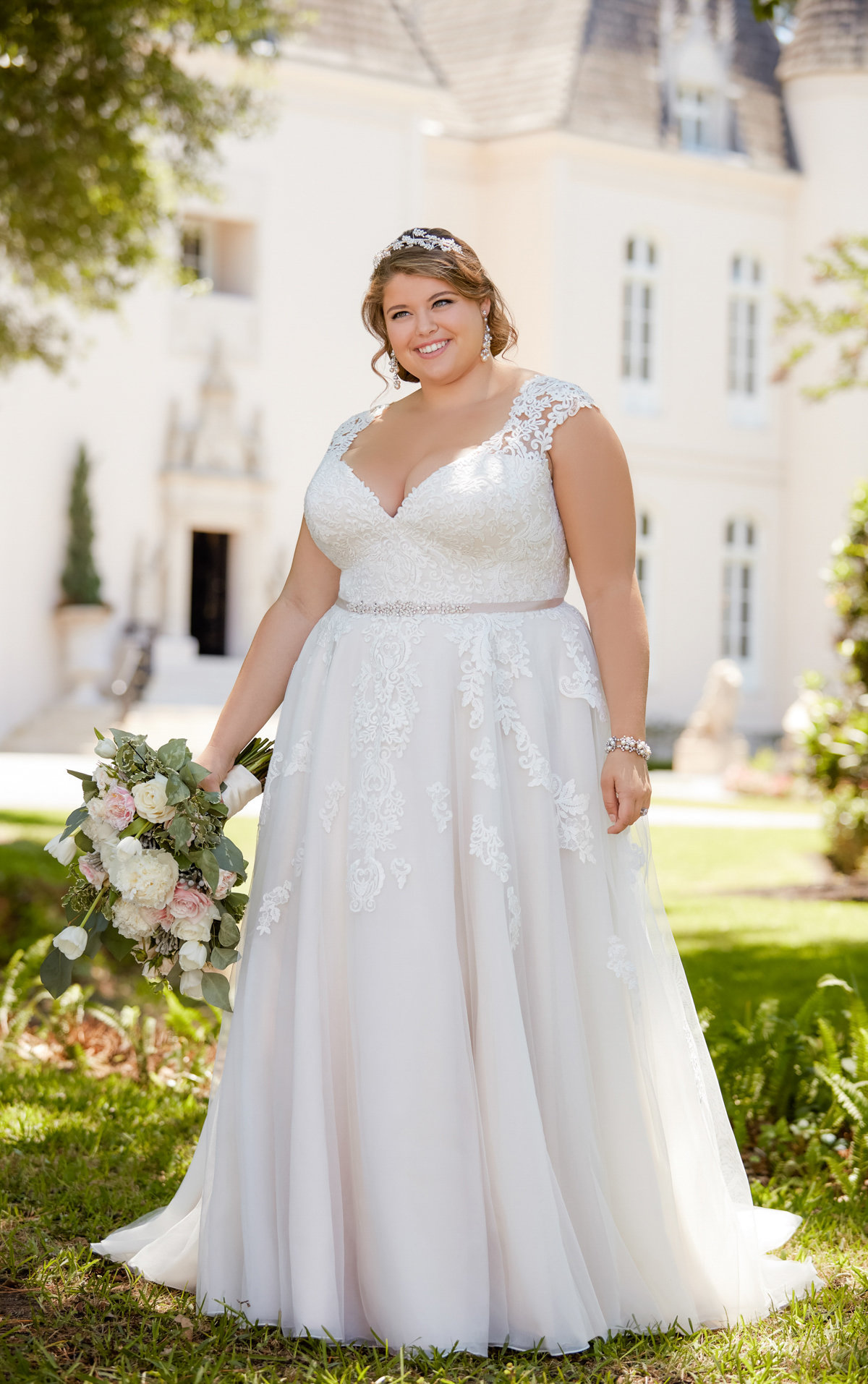 Bella Lily Bridal Collection The Premiere Bridal Boutique In