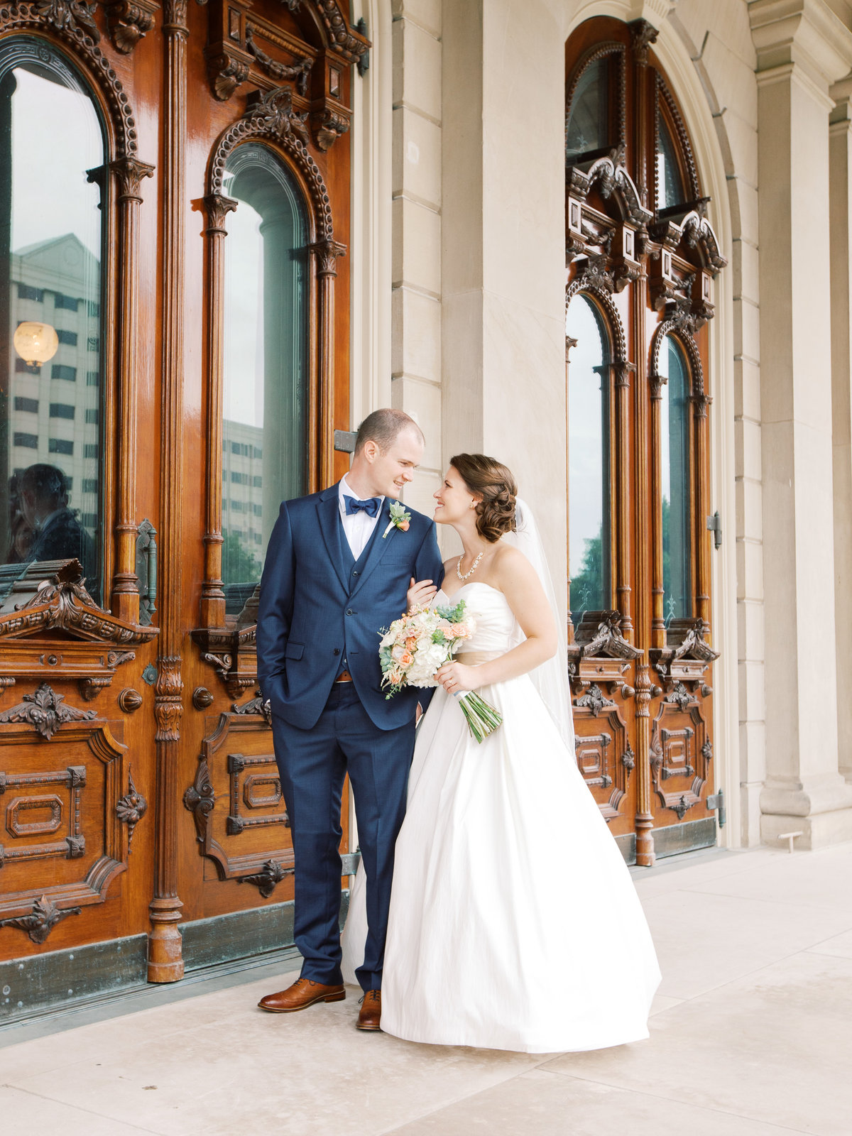 DESTINATION WEDDING Photography-1024