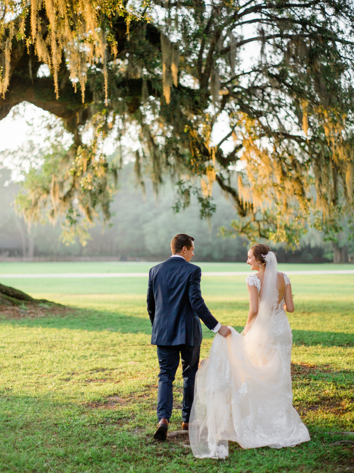 charleston-wedding-venues-middleton-place-philip-casey-photography-095