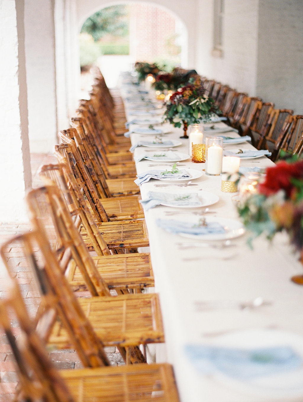 columbia-south-carolina-wedding-event-planner-jessica-rourke-451