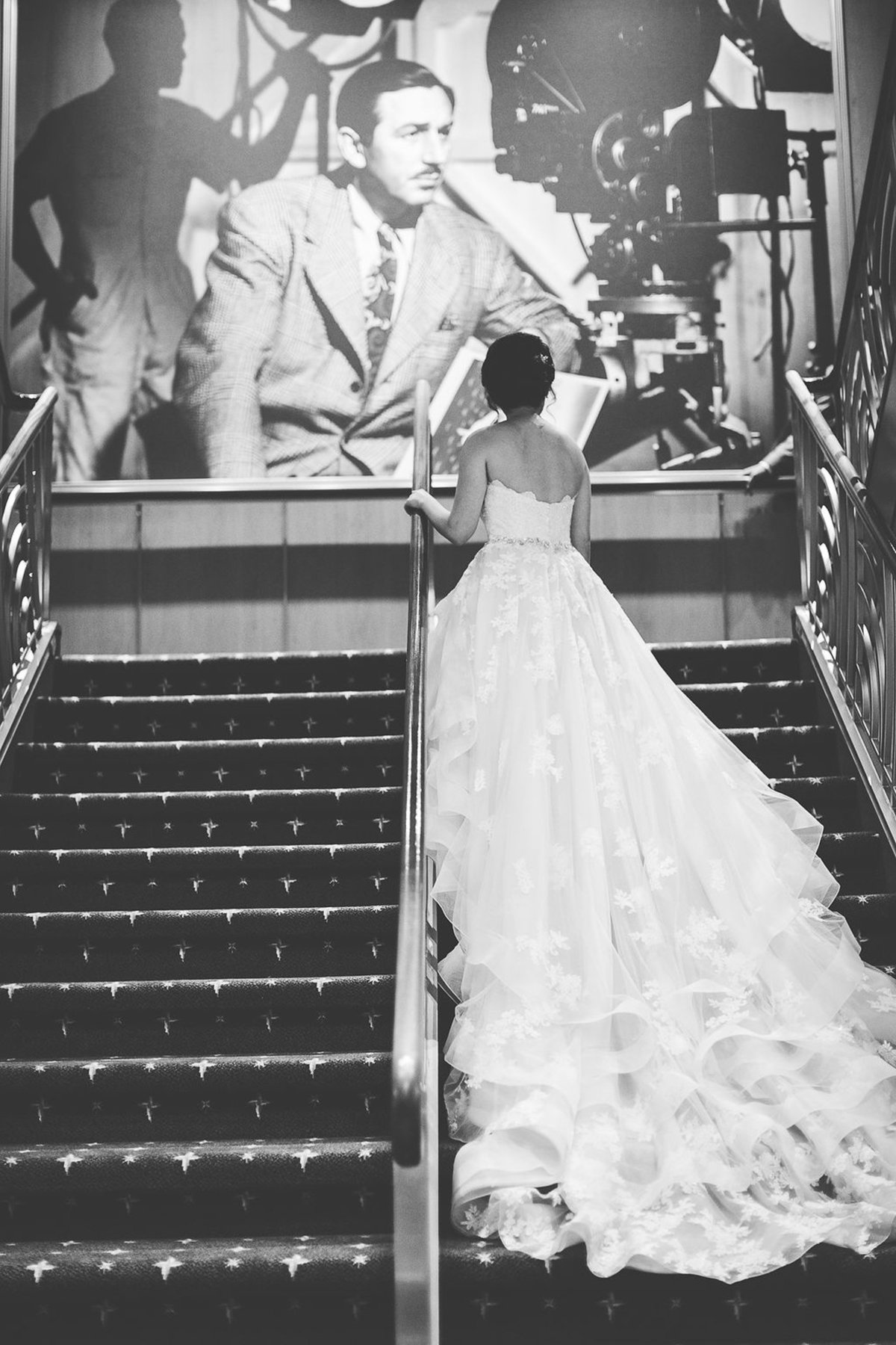 Disney-Cruise-Bride-Disney-Dream-On-Board-Wedding-Nassau-Bahamas-Jessica-Lea-IMG-211