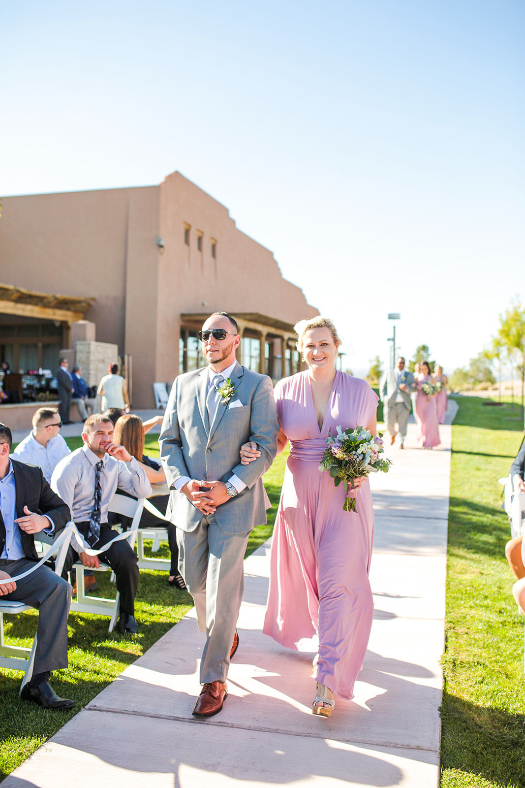 Albuquerque Wedding Photographer_Sandia Casino_www.tylerbrooke.com_Kate Kauffman_016