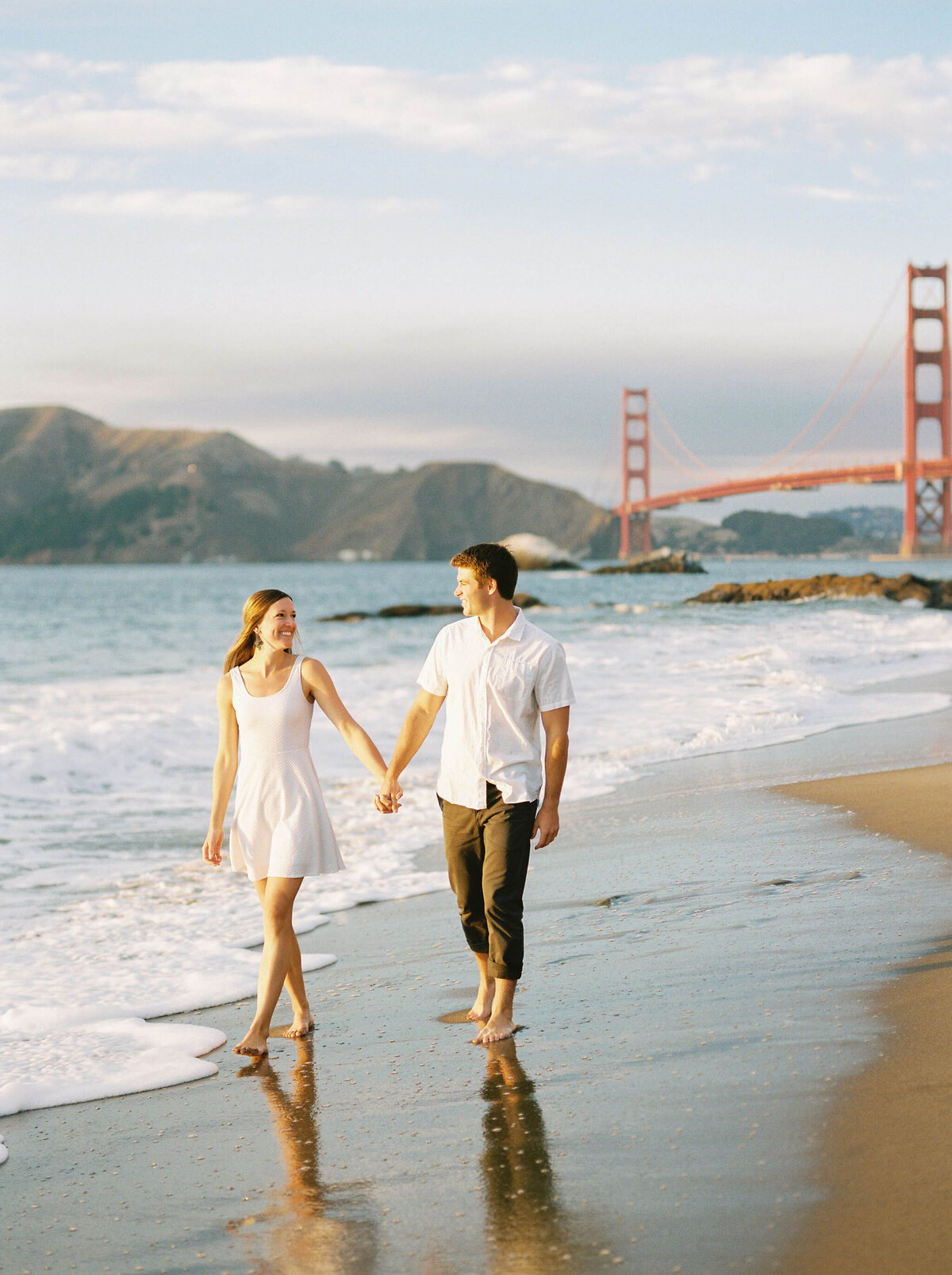 san-francisco-california-engagement-photography91