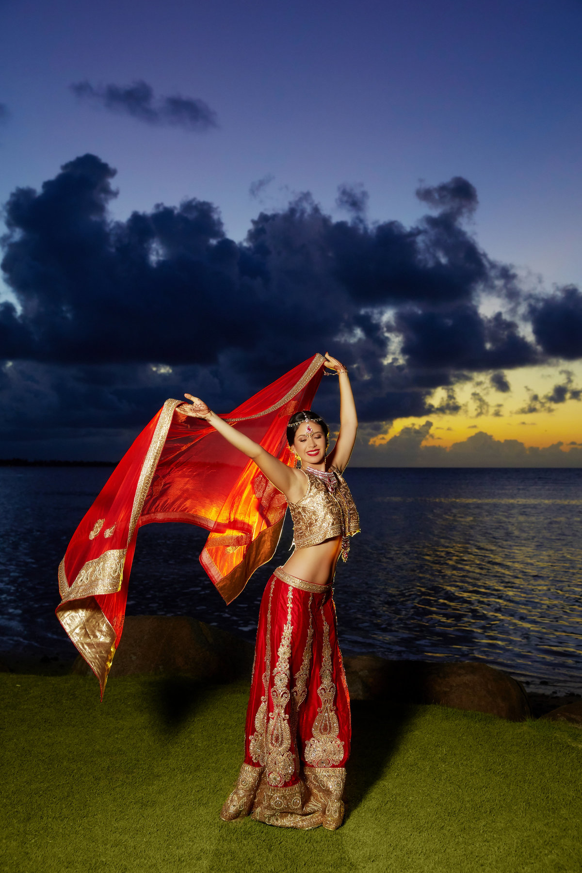 puerto-rico-indian-weddings-148