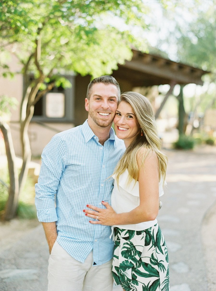Scottsdale-wedding-photographer_0915