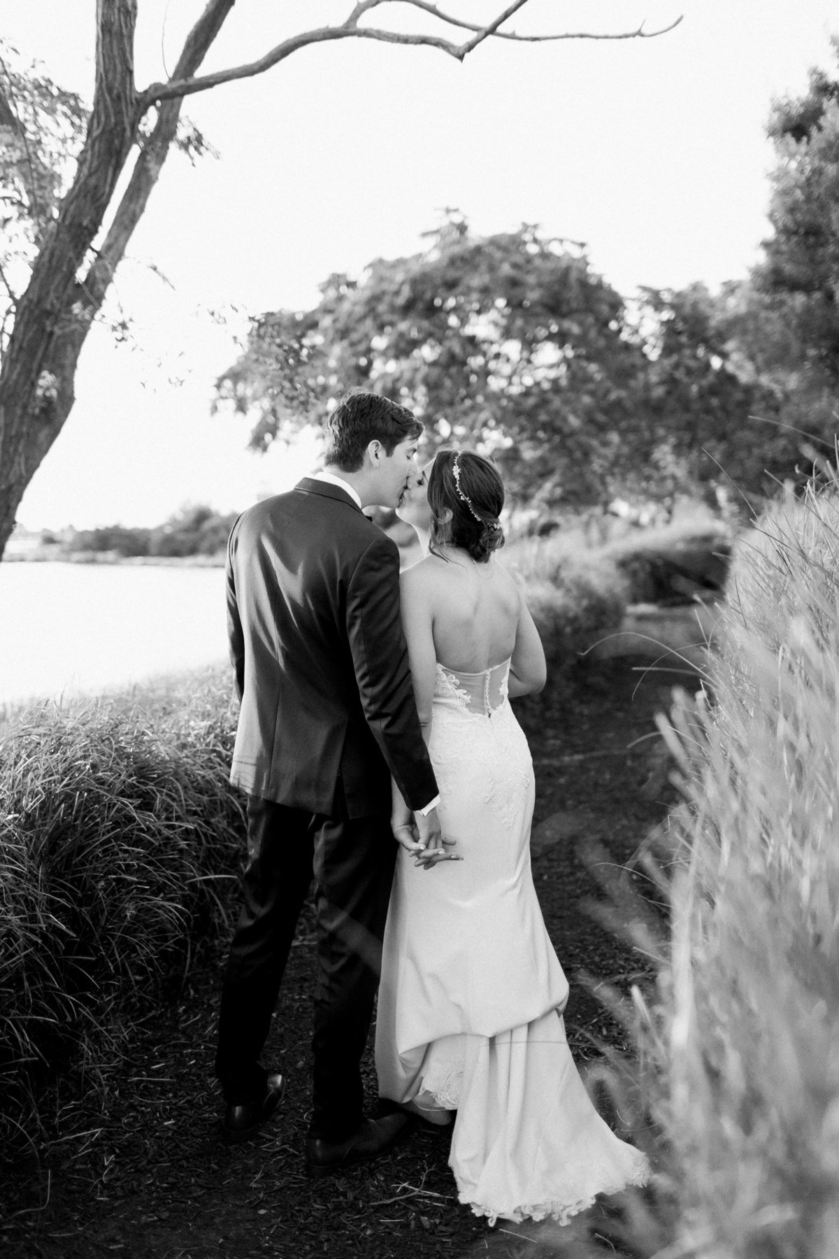 chesapeake-bay-beach-club-wedding-luke-and-ashley-photography5419