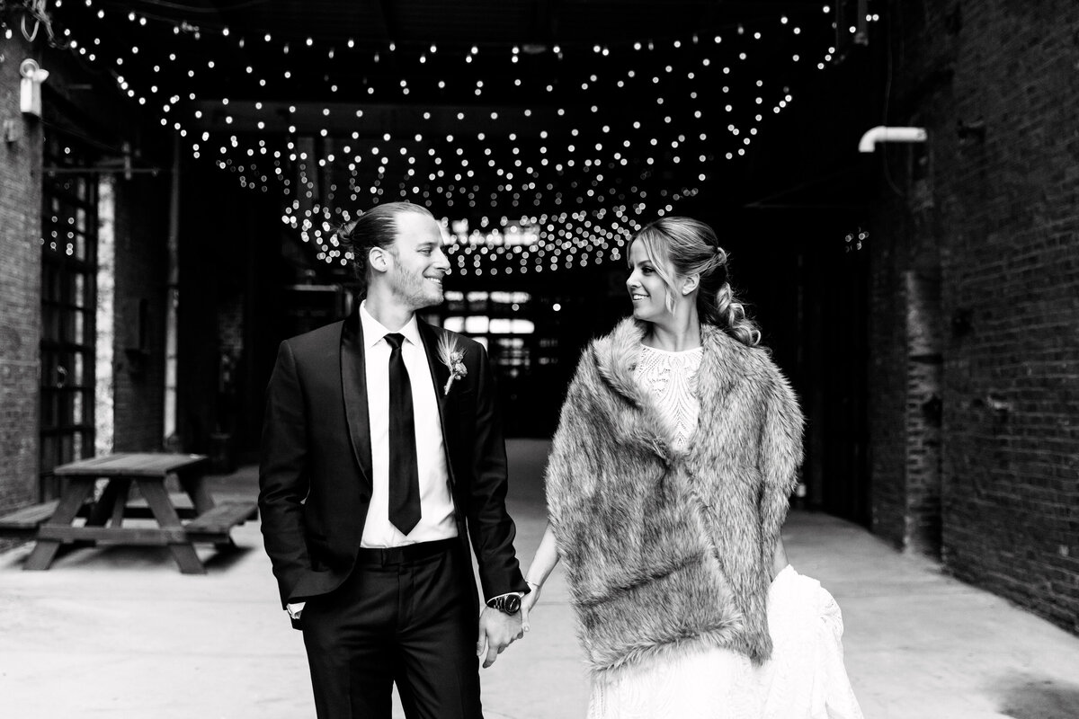 Greenpoint_Loft_0492_Kacie_Corey_Wedding_04111