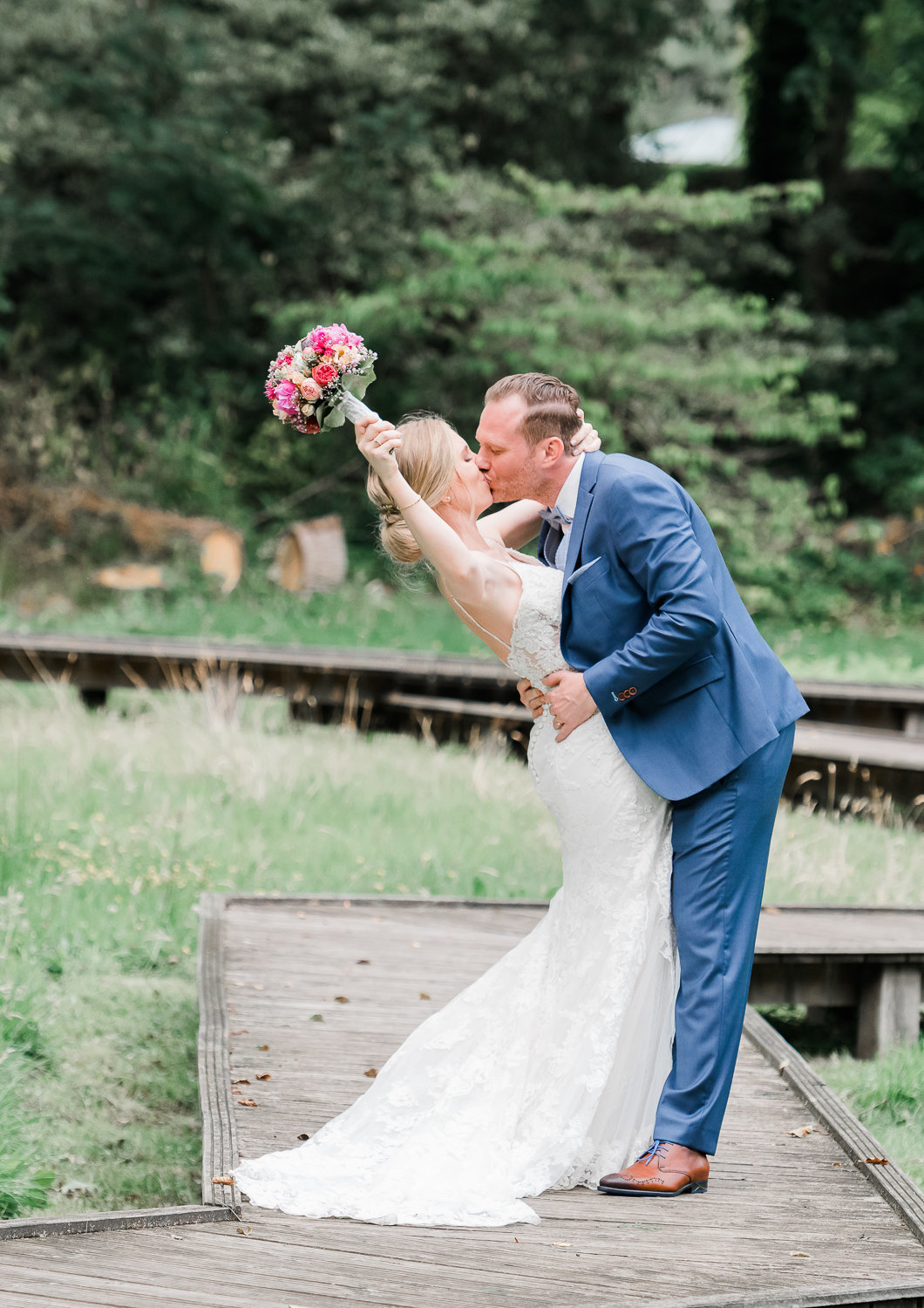 Kimberly_Duchateau_photography_2019_wedding-59
