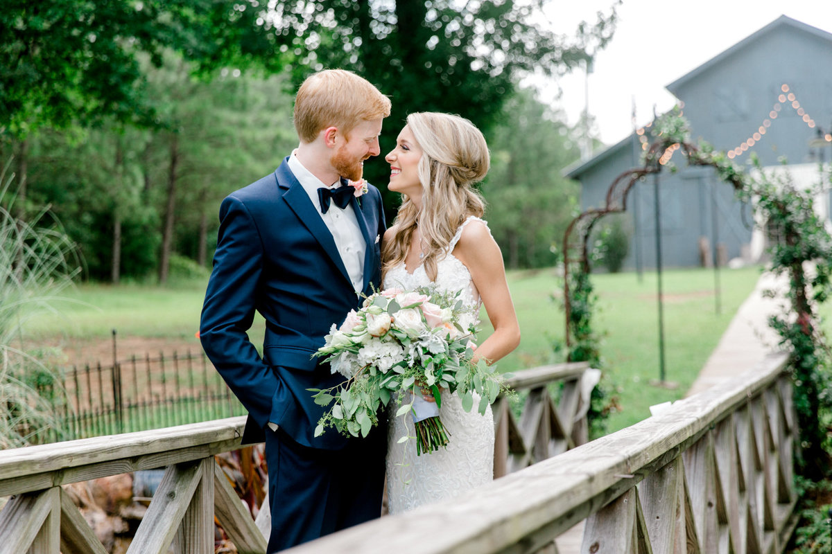 Sydney & William_Lindsay Ott Photography-31