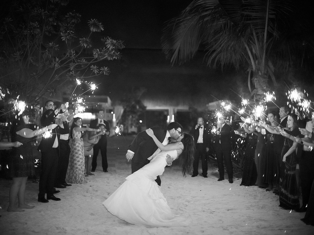 Rosewood.mayakoba.wedding.tulum.mexico4