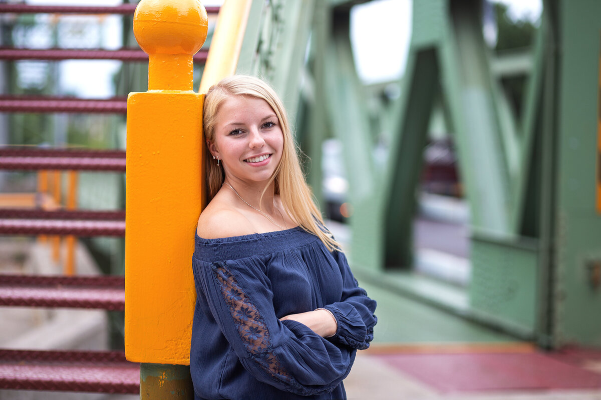 Brockport-New-York-Senior-pictures-Carrie-Eigbrett-Photography-4027