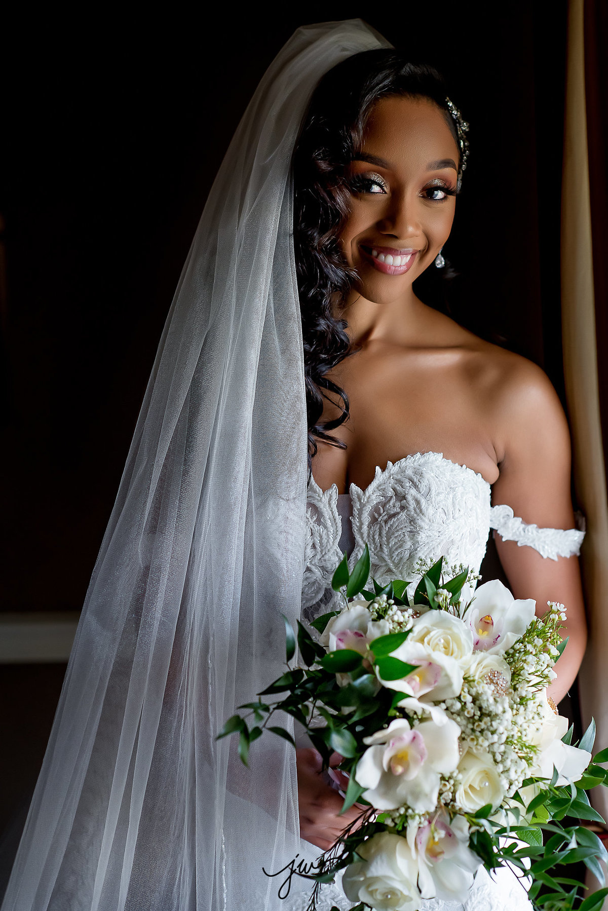 new-orleans-best-african-american-wedding-photographer-james-willis-11