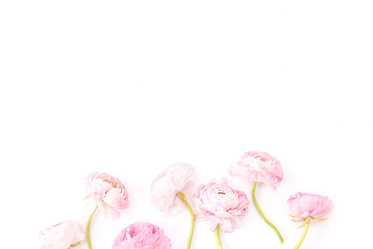 haute-chocolate-styled-stock-photography-pink-red-floral-4-final