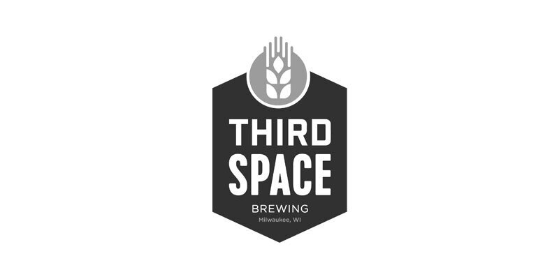 Logo Grid Template_0011_Third space