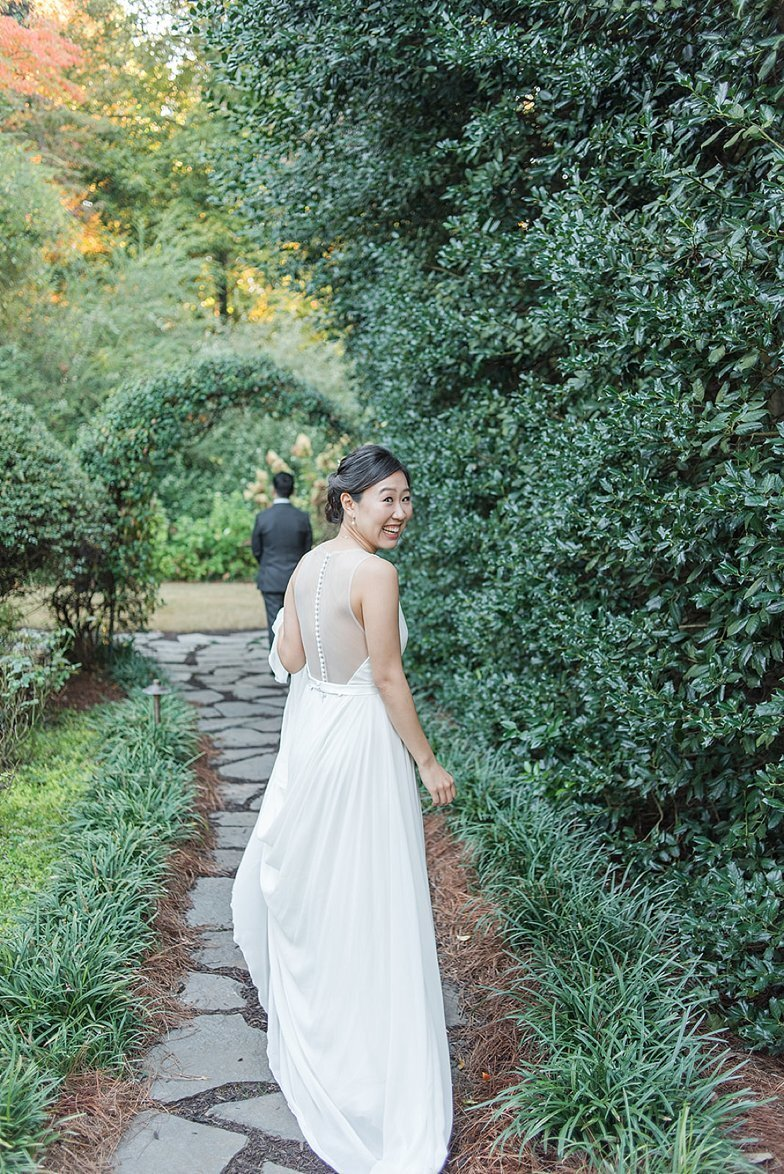 AtlantaWeddingPhotographer_0116