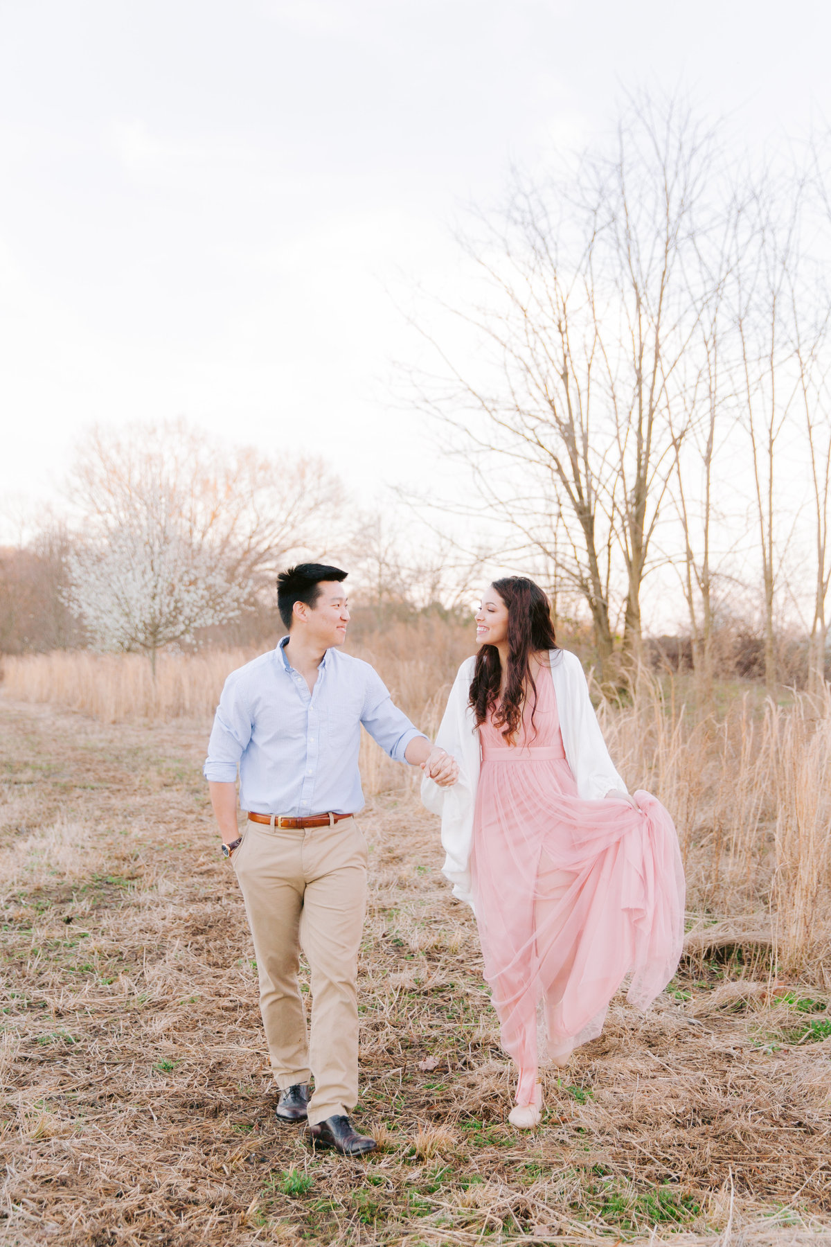 Haily+Jesse Engagement Sneak Peek 0015