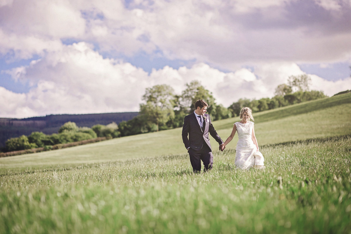 Wedding photography hertfordshire buckinghamshire london uk (12 of 126)