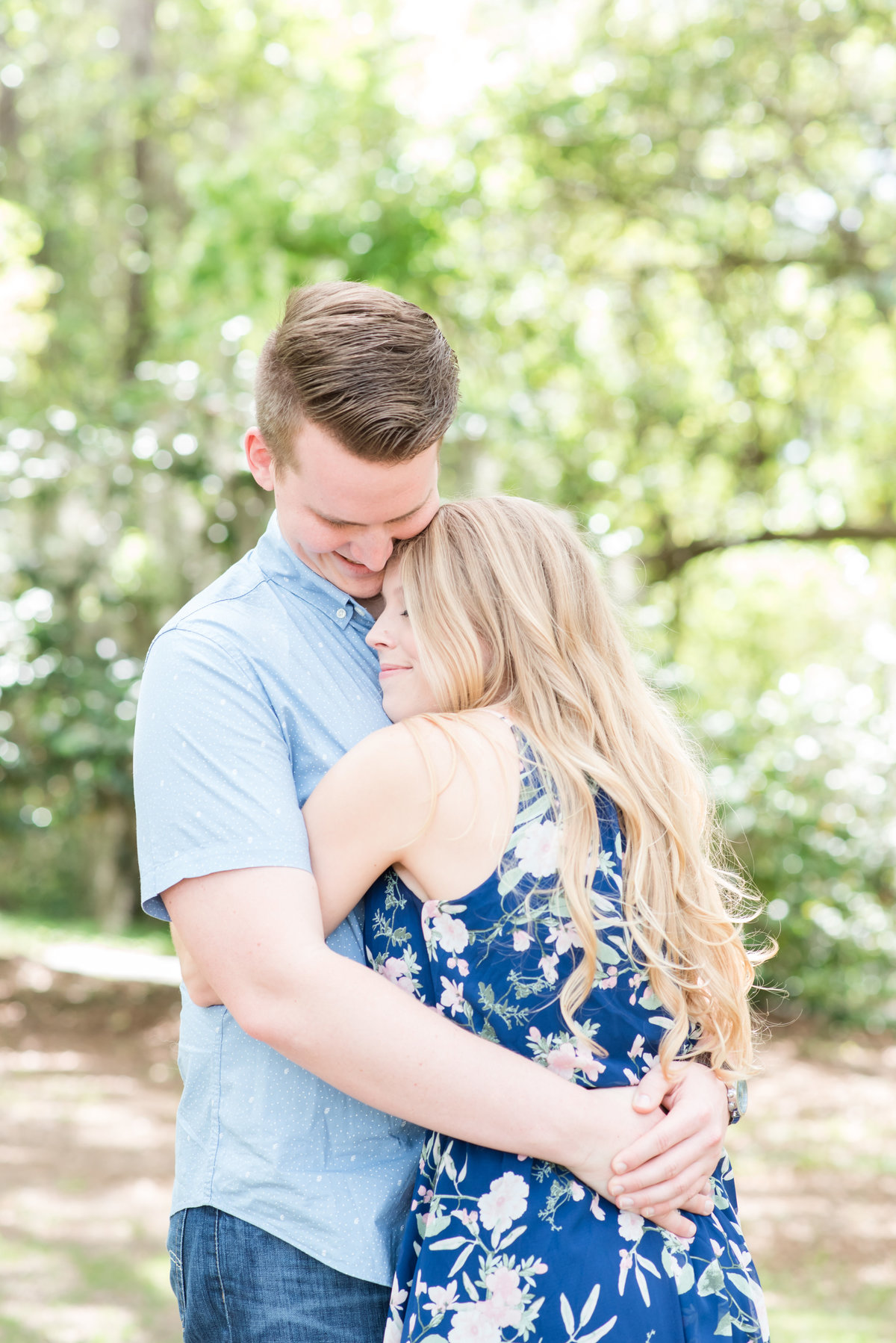 PORTFOLIO-2018-04-14 Tara and Morgan Engagement Session 245634-9