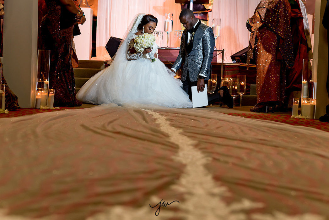 dallas-best-african-wedding-james-willis-photography-36
