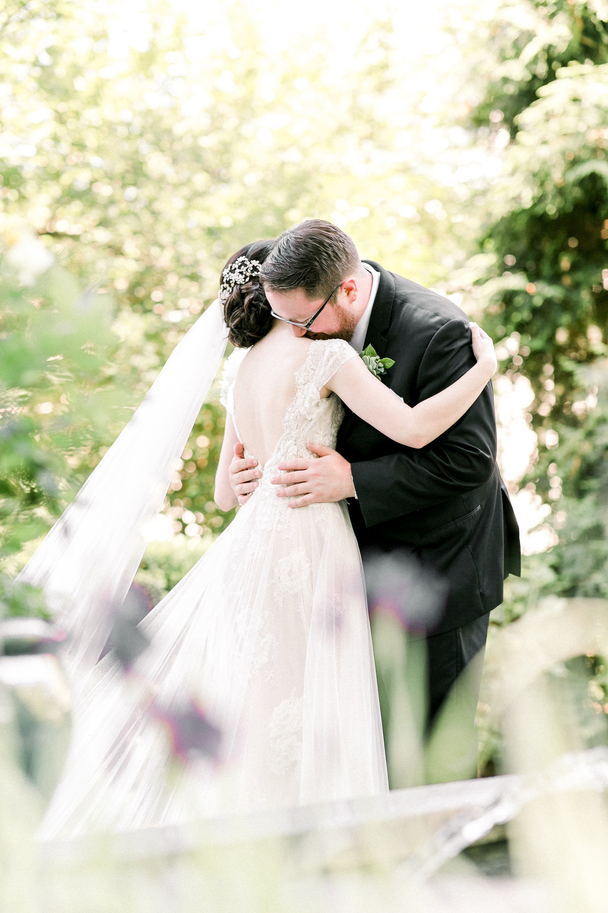Kate & Jack_Wedding_Bride & Groom_1075