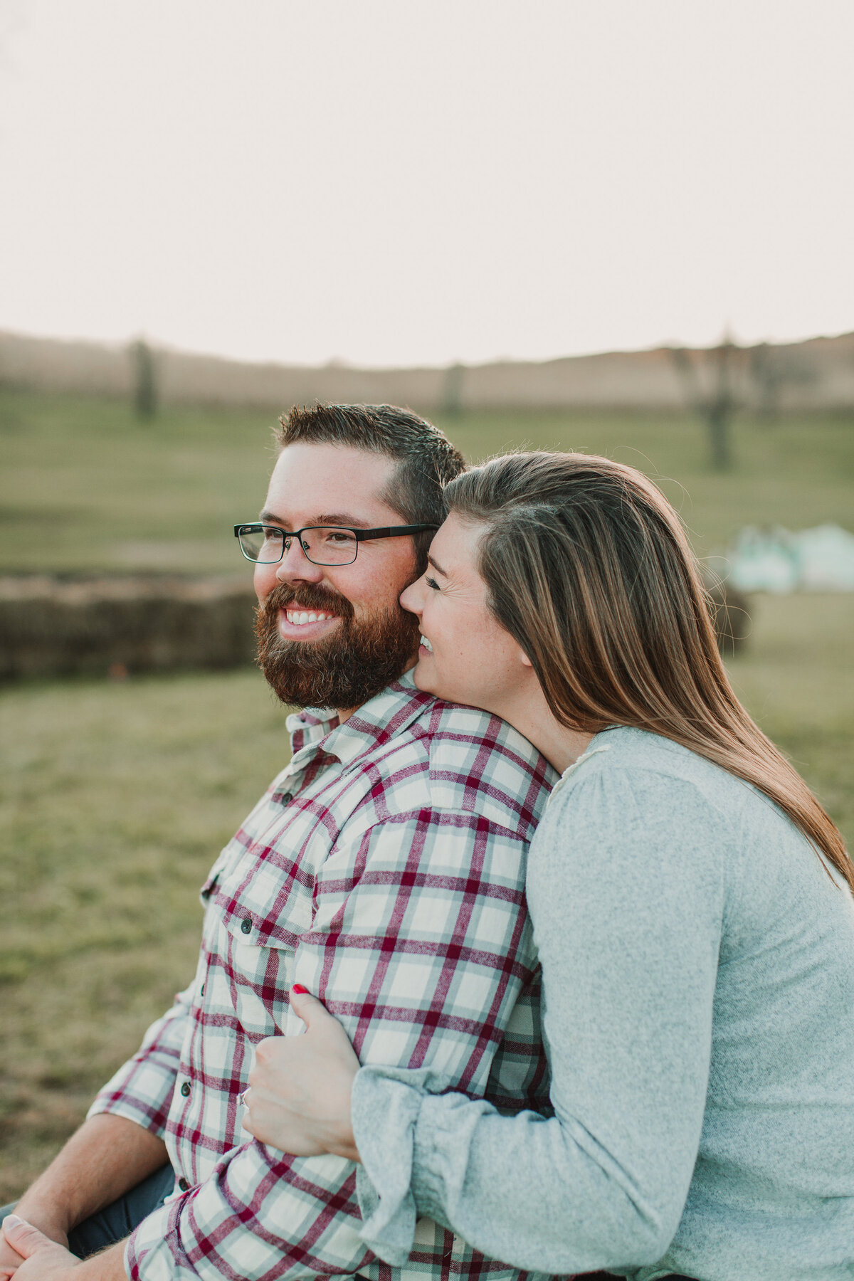 NaturalCraftPhotography_Engagement27