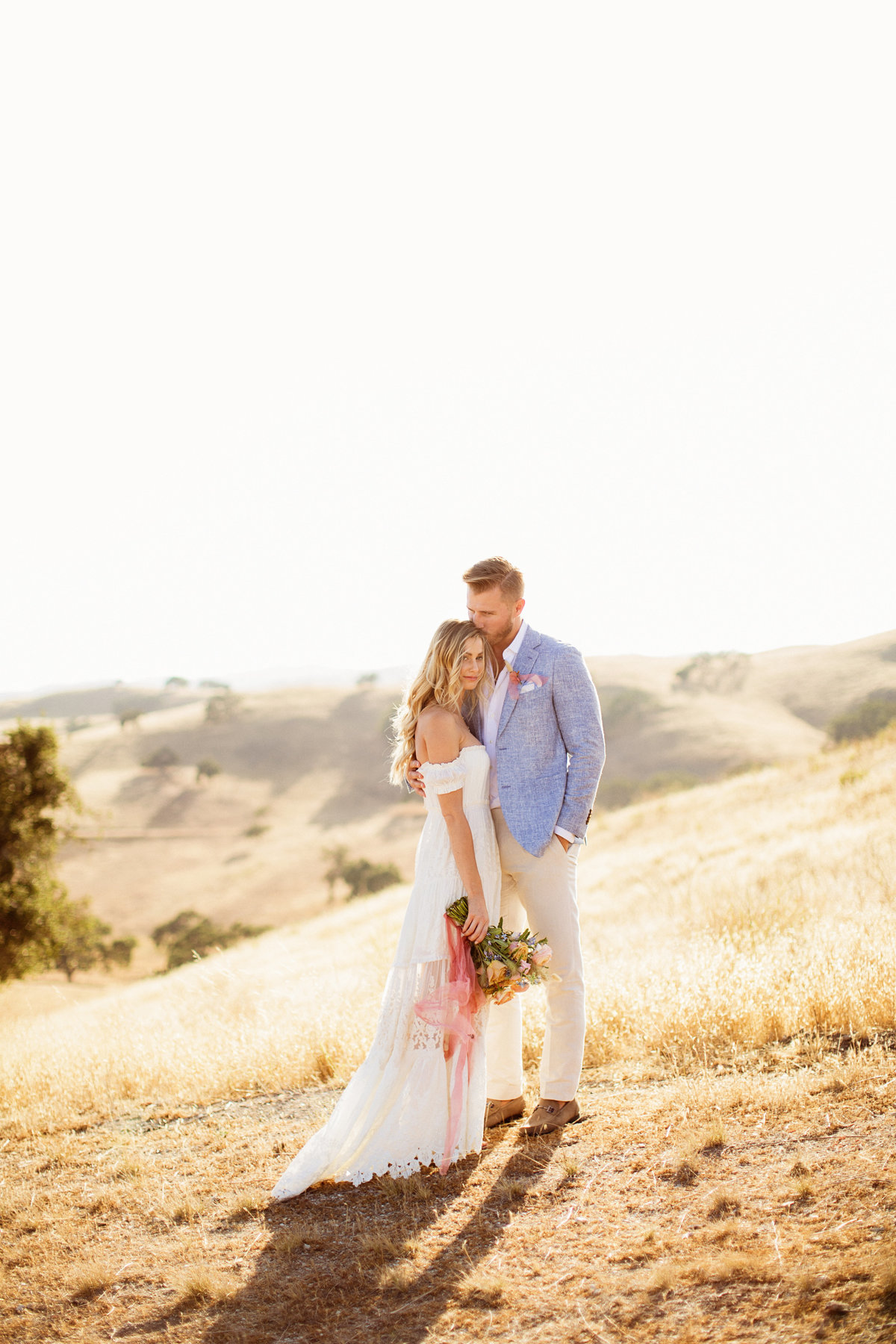 Santa_Barbara_Engagement_Session_021