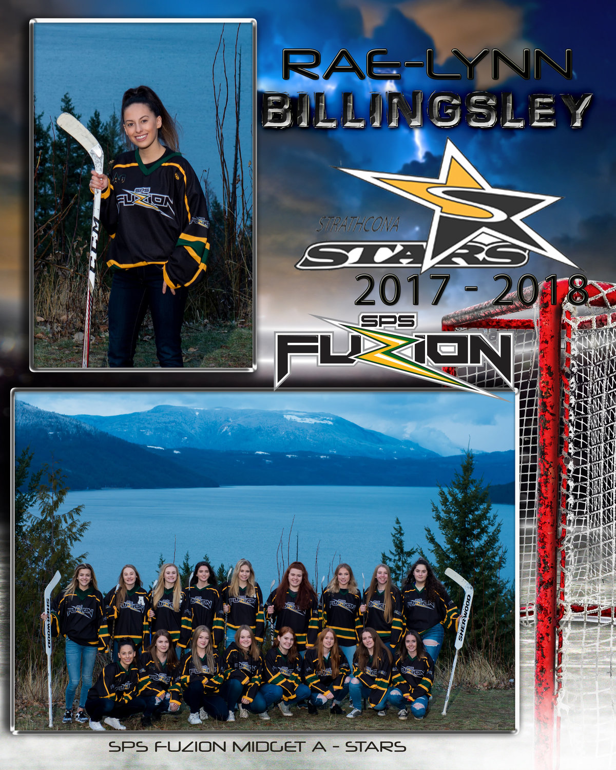 Edmonton-Senior-Hockey-Photographer_12