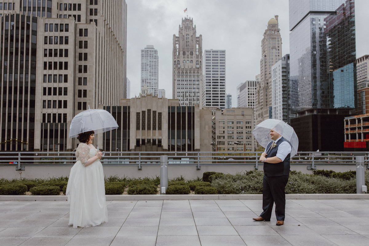 CHICAGO-WEDDING-PHOTOGRAPHY-BY-MEGAN-SAUL-PHOTOGRAPHY-RECEPTION(7of25)