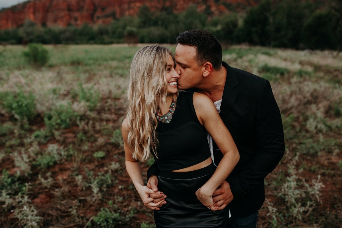 Phoenix-Engagement-Suzy-Goodrick-Photography_0002