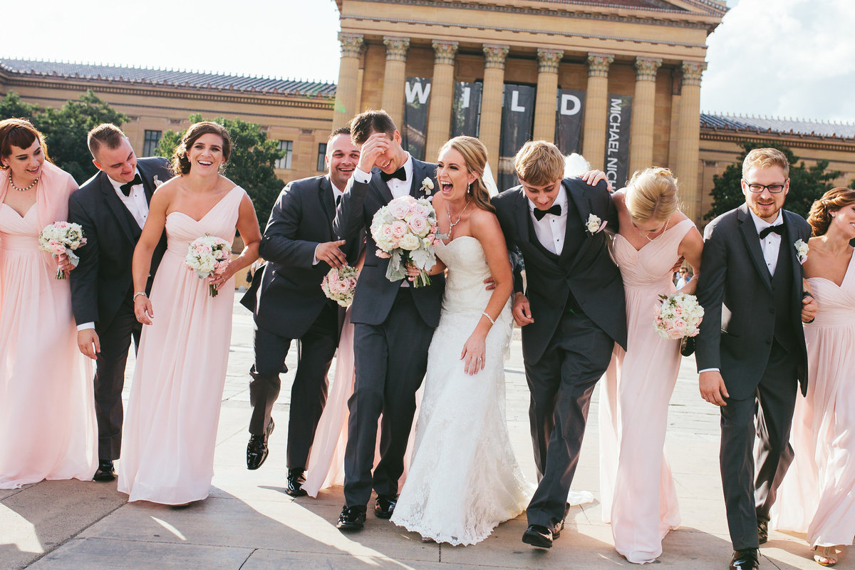 Philadelphia-Art-Museum-Wedding-1
