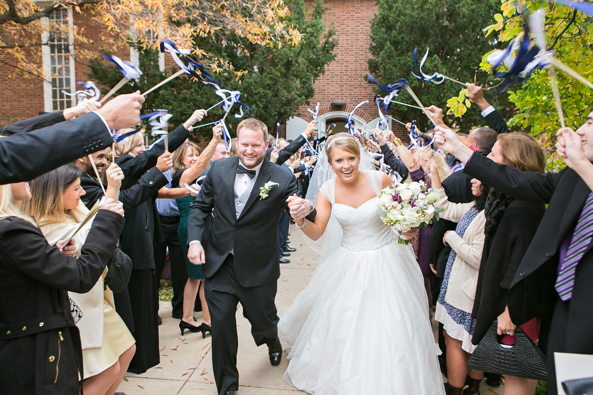 _state_college_wedding_photographer_077