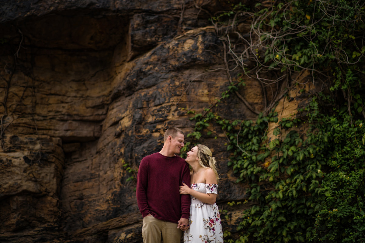 UncorkedStudios_PhyEngagement_0373a