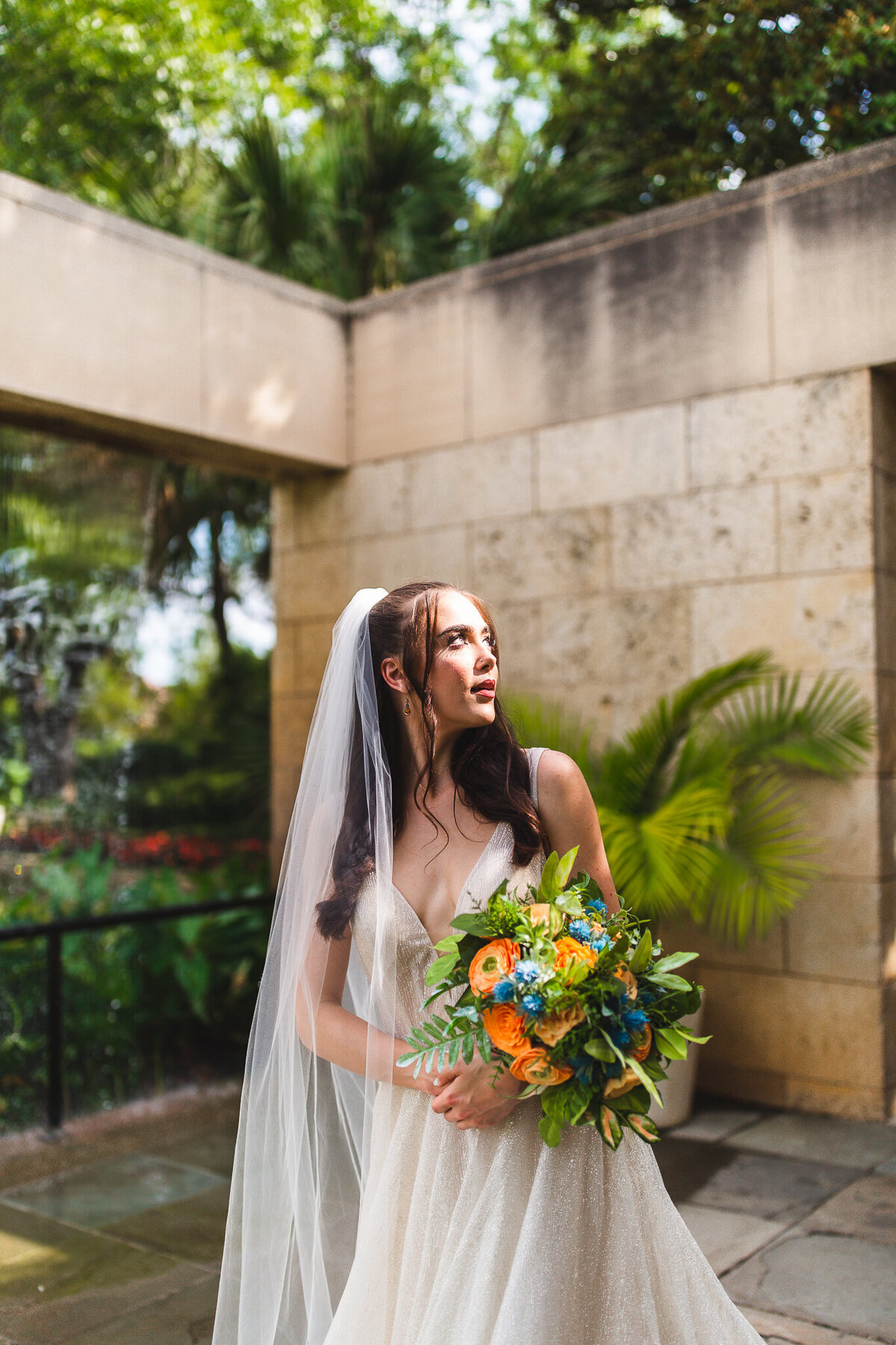 Madeline C Photography- Chloe Bridals-29