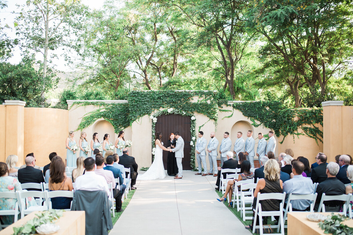 TheGardensatLosRoblesWedding-2409