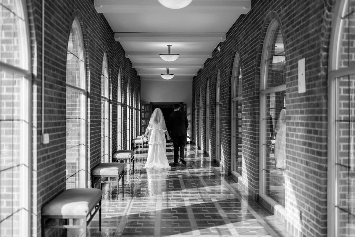 Rachel-Matt-Inn-at-St-Johns-Wedding-Michigan-Breanne-Rochelle-Photography83
