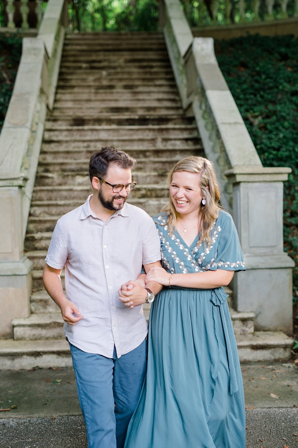 cator-woolford-gardens-engagement-wedding-photographer-laura-barnes-photo-shackelford-19