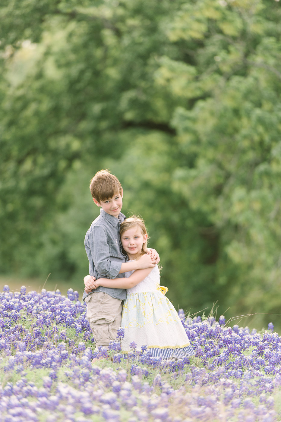 bluebonnet-texas-family-portrait-photographer-2