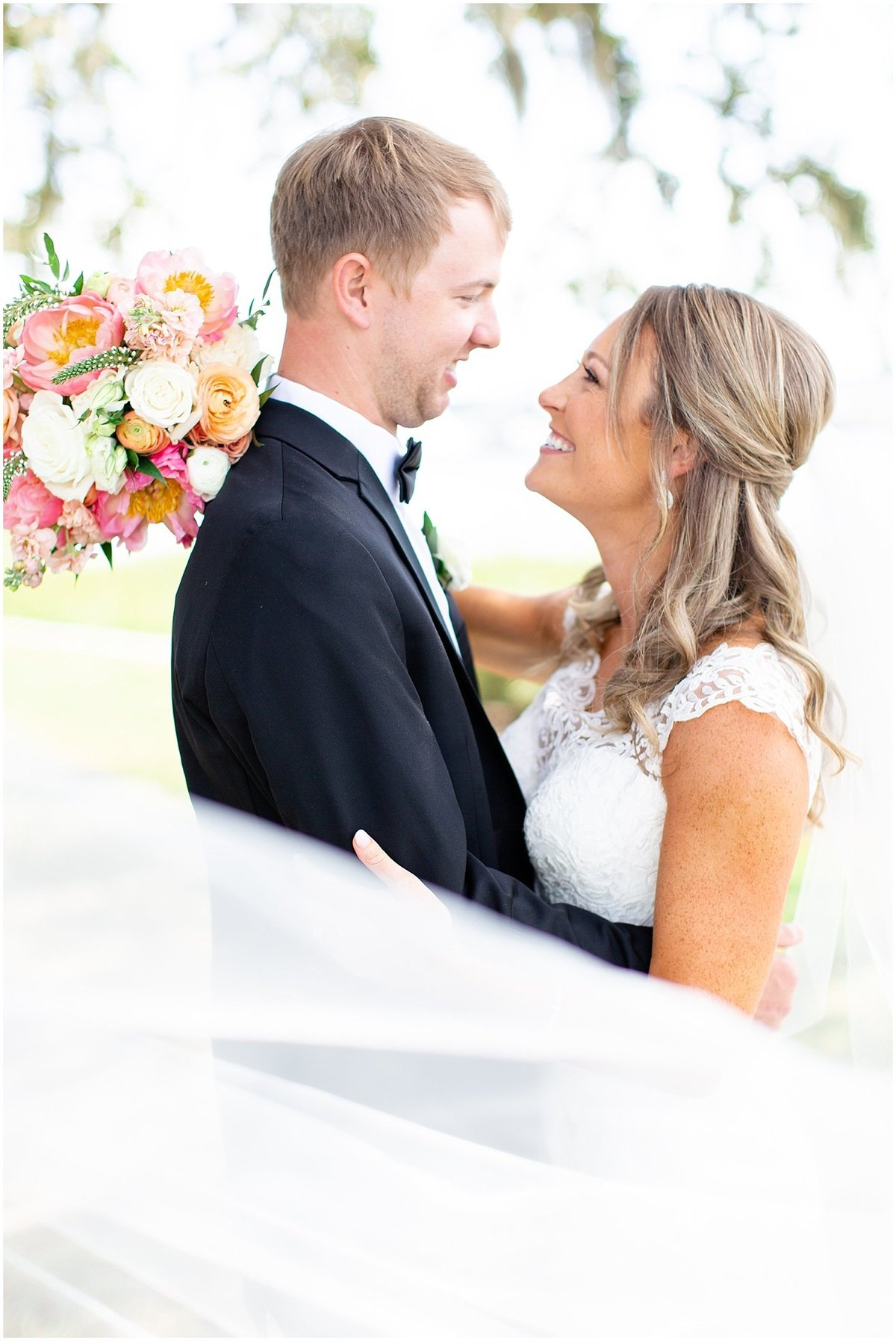 Madi and Rhett Savannah Yacht Club Wedding_0499