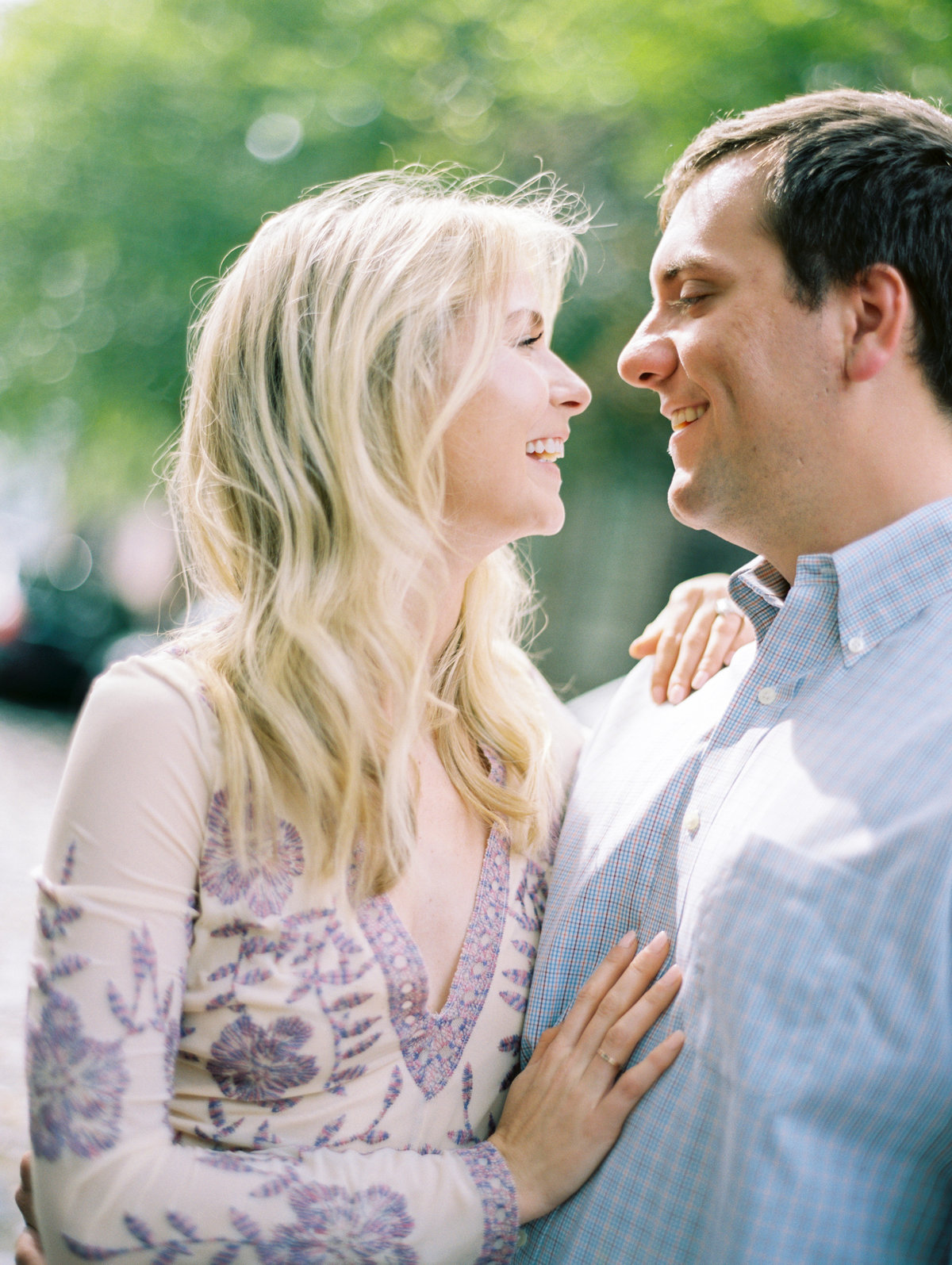 charleston-engagement-photos-wedding-photographer-philip-casey-photo-012