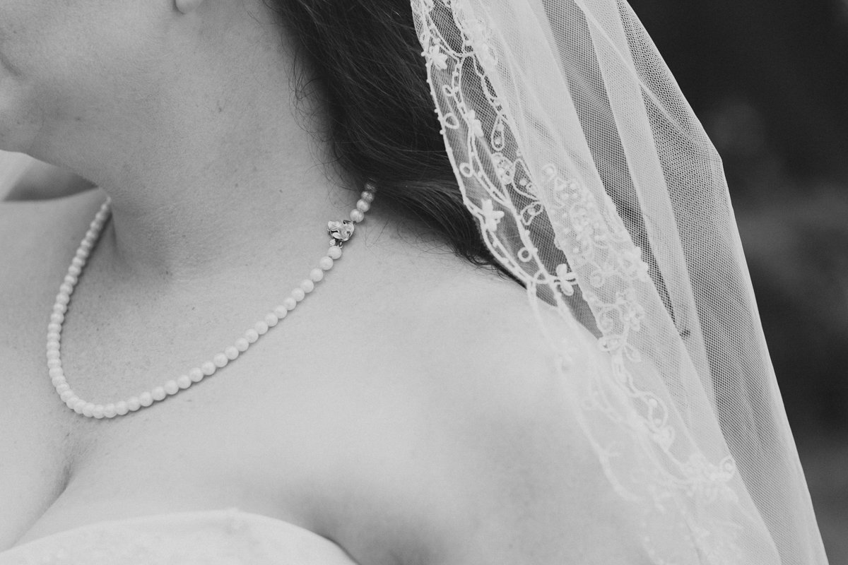 _state_college_wedding_photographer_225