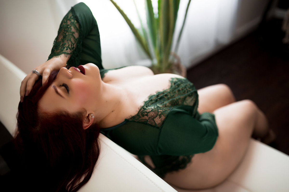 Best-Hampton-Roads-Boudoir-Photographer-148